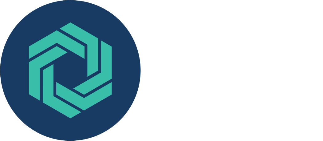 Corporate Governance Solutions